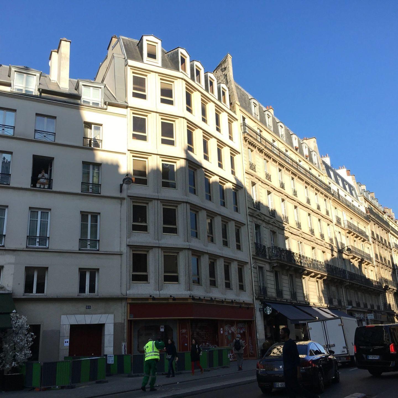 Paris+9ème+-+Demathieu+Bard