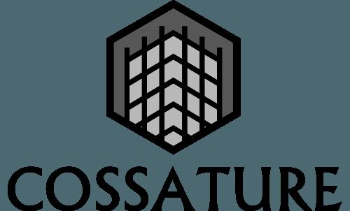 Cossature